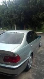 BMW 323i comfort - 2000