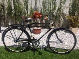 Raríssima Bicicleta Cycles Wolf Curitiba