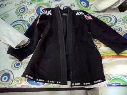 Kimonos Atama A1