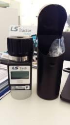 Medidor de Umidade LS Tech