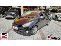 Oferta* Hyundai HB20 Comfort 2013 - Baixo KM