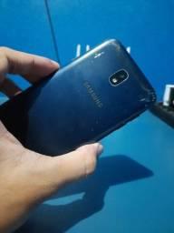 Samsung J7 Pro - R$ 300,00