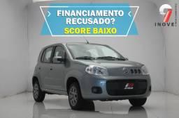 Uno 2018 Leia o Anuncio r$12.900,00