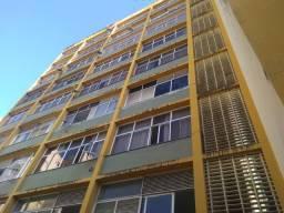 Apartamento no Campo Grande 3/4, 135 m² - Salvador-Ba