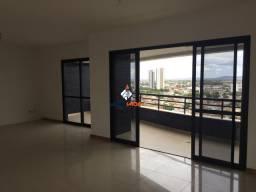 Apartamento na Santa Mônica Alto Padrão - 4 Suítes - para Aluguel