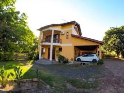 Linda casa em Nova Santa Rita