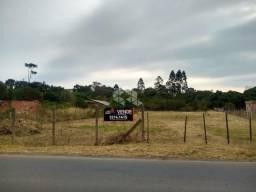 Terreno à venda em California, Nova santa rita cod:9904546