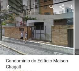 Maison Chagall