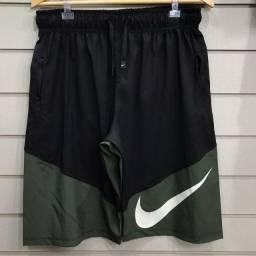 Bermuda Nike TOP