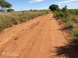 Chácara em Formoso do Araguaia 55 hectares