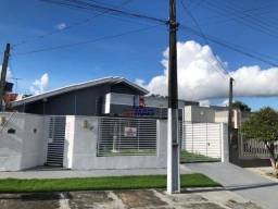 Casa à venda, por R$ 400.000 - Jardim Aurélio Bernardi - Ji-Paraná/RO