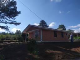 Rural Business Apresenta, Casa no Interior de São Mateus do Sul