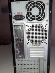 Peças de computador novas