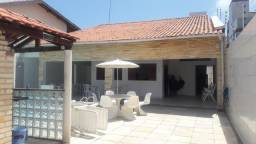 Casa Camboinha 05 suites reveillon e Janeiro disponível