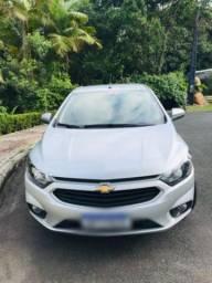 + Chevrolet Ônix LT