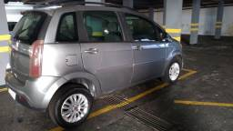 Fiat Idea completo 1.4 attractive pneus novos, doc.ok