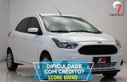 Ford Ka Sedan Leia o Anuncio r$12.900,00