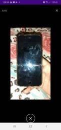 Vendo iphone 6 64g 460$