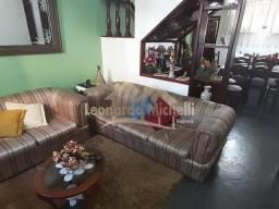 Casa à venda com 3 dormitórios em Morin, Petrópolis cod:Vccas01