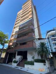 Apartamento à venda com 2 dormitórios em Maria ortiz, Cachoeiro de itapemirim cod:1583
