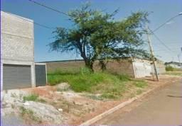 Terreno à venda em Goiânia 2, Goiânia cod:40219
