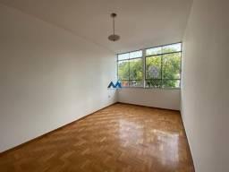 Título do anúncio: Apartamento à venda com 3 dormitórios em Santa efigênia, Belo horizonte cod:ALM955