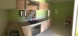 Apartamento com 3 dormitórios para alugar, 99 m² por R$ 2.300,00/mês - Vila Industrial - S