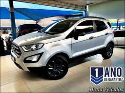 Ford Ecosport 1.5 FREESTYLE 12V 4P