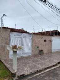 Excelente Imóvel com 2(duas) casas no Bopiranga, Lado Praia /Itanhaém-SP