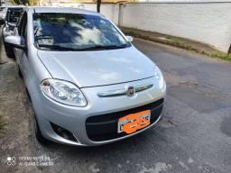 Fiat Palio 2013/2014