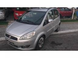 Fiat Idea Essence Dualogic 1.6 Flex 16V 5P