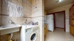 Apartamento à venda com 4 dormitórios em Centro histórico, Porto alegre cod:RP7956