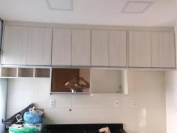 Apartamento à venda com 2 dormitórios em Condomínio mirante sul, Ribeirão preto cod:13717