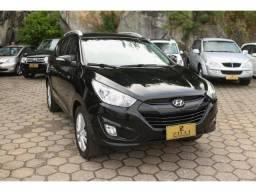 Hyundai ix35 GLS 2.0 AT