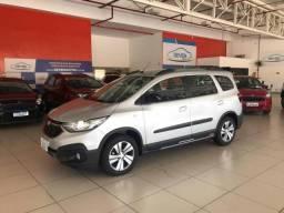 Chevrolet Spin 1.8 ACTIV7 8V 2020