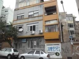 Loft à venda com 5 dormitórios em Centro histórico, Porto alegre cod:99
