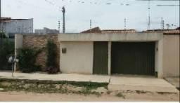 LOT PORTO RICCO - Oportunidade Caixa em ARAPIRACA - AL | Tipo: Casa | Negociação: Venda Di