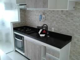 Apartamento à venda, 53 m² por R$ 270.000,00 - Condomínio Vista Garden - Sorocaba/SP