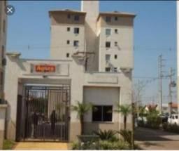Apartamento à venda com 2 dormitórios em Igara, Canoas cod:436-V
