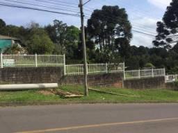 Terreno à venda, 462 m² por R$ 210.000,00 - Bom Jesus - Canela/RS