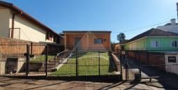 Casa à venda com 2 dormitórios em Vila fatima, Passo fundo cod:15745
