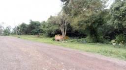 Terreno à venda, 405 m² - Montanha - Lajeado/RS