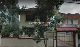 Casa à venda com 4 dormitórios em Petrópolis, Porto alegre cod:11339
