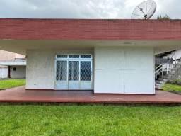 Vende-se Excelente Casa em Coroa Grande Itaguaí