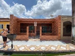 Casa 2 Quartos em Aguas Lindas Documentada