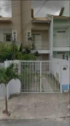 Casa Duplex na Lagoa Redonda