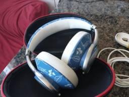 Fone Bluetooth Bluedio air a2