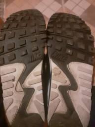 Vendo Nike Air Max