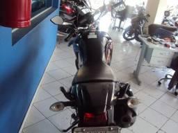 Yamaha lander 250 2019/2019 cps - sp
