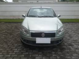 Fiat Palio ELX 2010 1.0 Flex /GNV
